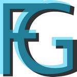 polerowanie szyb logo